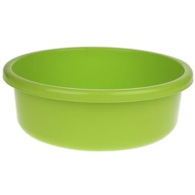 Bļoda zaļa Bentom, 13,5 L