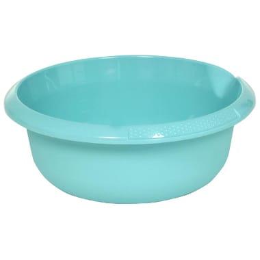 Bļoda zila Keeeper, 9 L