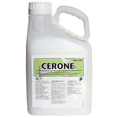 Cerone, 5 L