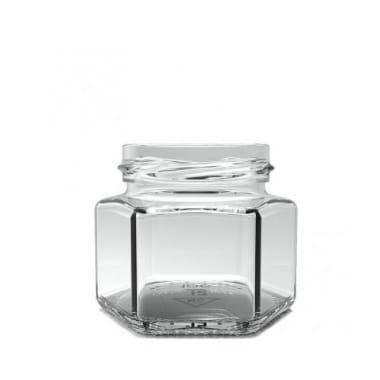 Burciņa, 106 ml