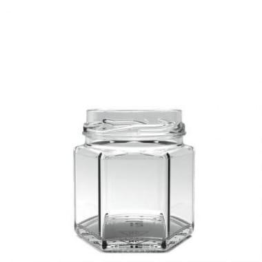 Burciņa, 47 ml