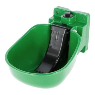 Dzirdne zaļa K50 Kerbl, 2,2 L