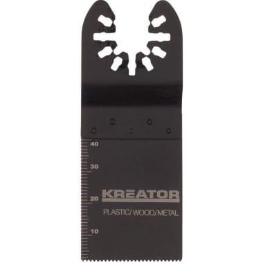 Zāģēšanas asmens Kreator, 34 mm