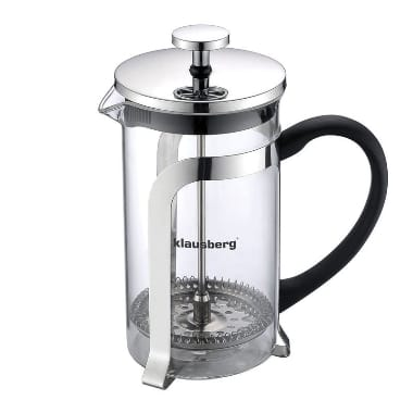 Kafijas kanna Klausberg, 350 ml
