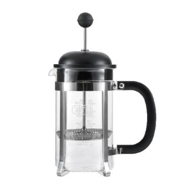 Kafijas kanna Gipfel, 600 ml