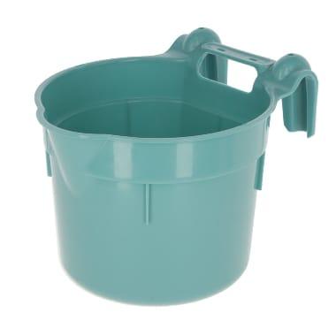 Barotava HangOn zila Kerbl, 8 L