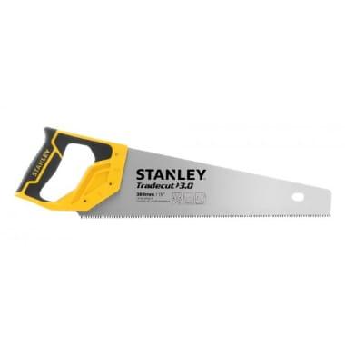 Zāģis Stanley, 450 mm