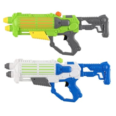 Ūdens pistole i-play, 50 cm