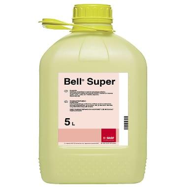 Bell Super, 5 L
