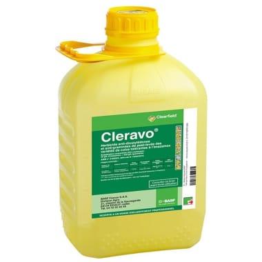 Cleravo, 10 L