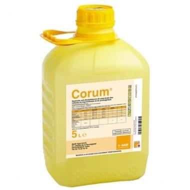 Corum, 10 L