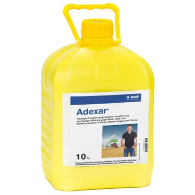 Adexar, 10 L