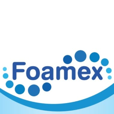 Foamex, 5 L