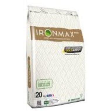 Ironmax Pro, 20 kg