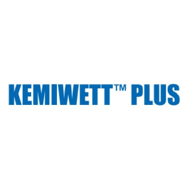 Kemiwett Plus, 1 L