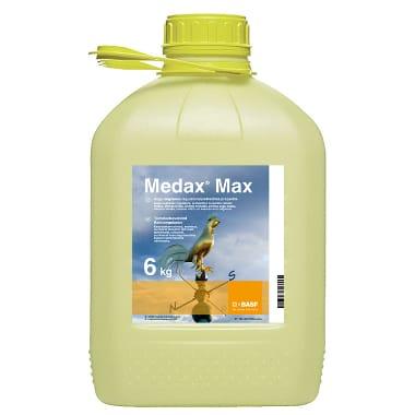 Medax Max, 6 kg