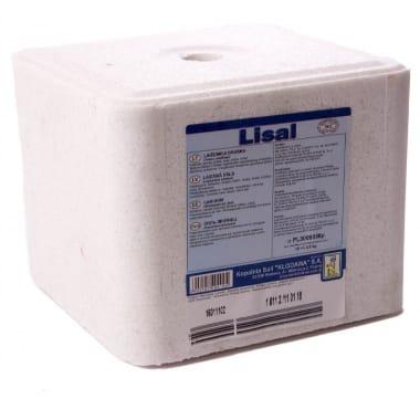 Laizāmā sāls Lisal, 10 kg