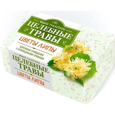Ziepes ar Liepziediem, 160 g