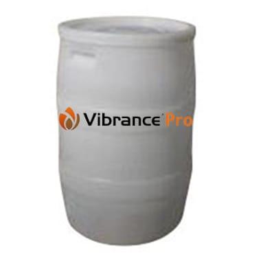 Vibrance Pro, 1000 L