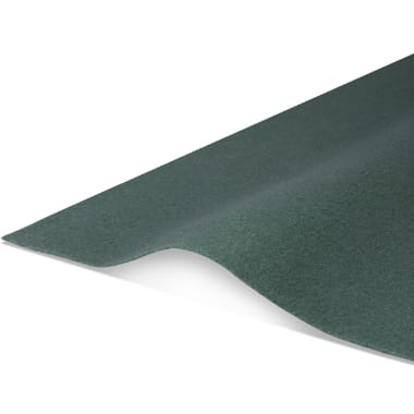 Aizsargmateriāls segšanai Flortex, 9,8x12,5 m