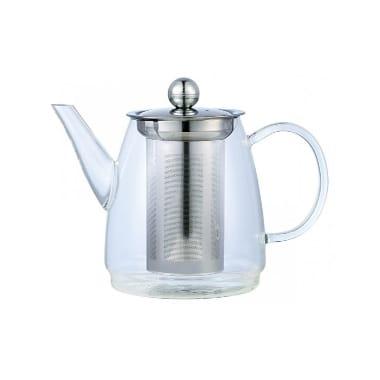 Tējas kanniņa KH-4842 Kinghoff, 0,6 L