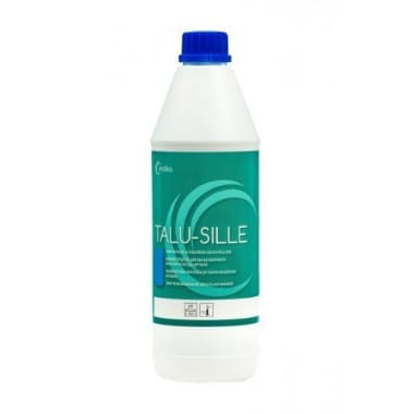 Mazgāšanas līdzeklis piena inventāram Estiko, 1 L