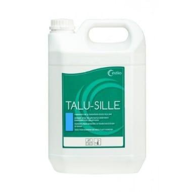 Mazgāšanas līdzeklis piena inventāram Estiko, 5 L