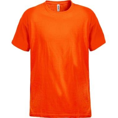 T-krekls 1911 oranžs, Fristads