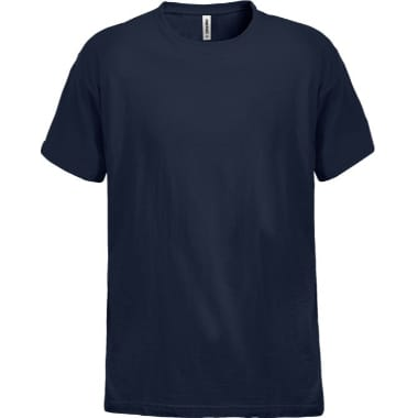 T-krekls 1911 zils, Fristads