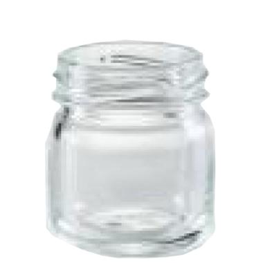 Burciņa, 40 ml