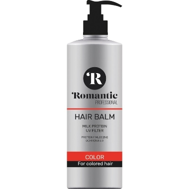 Balzams FS Romantic color, 850 ml
