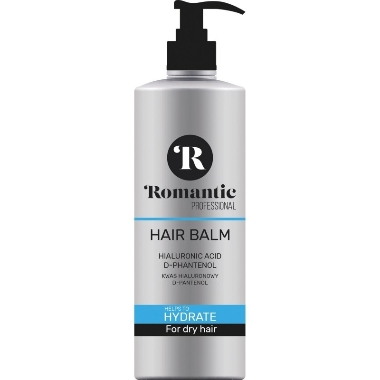 Balzams FS Romantic Hydrate, 850 ml