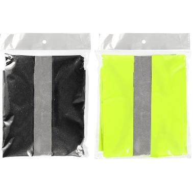 Pretlietus somas pārklājs, Acces, 2 dažādas krāsas