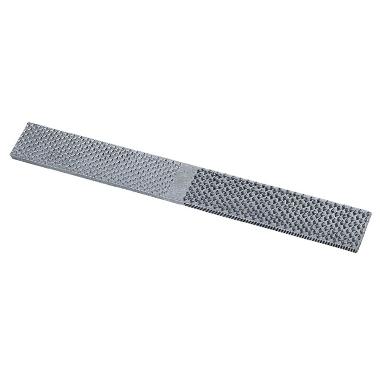 Nagu vīle Kerbl, 350 mm