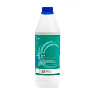 Sārmains mazgāšanas līdzeklis Leho, 1 L