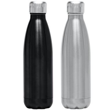 Vakuuma pudele Atom, 500 ml, 1 gab.