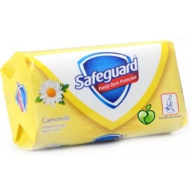 Ziepes Safeguard kumelītes, 90 g