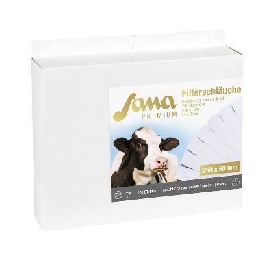 Piena filtri piena vadiem 620x75/78, 200 gab.
