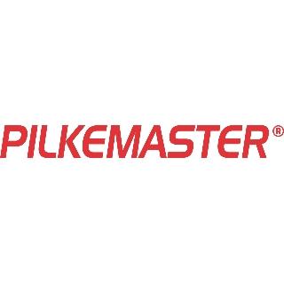 PILKEMASTER