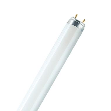 Spuldze Lumilux Osram, G13, 36W, 3350lm, 26x1200mm