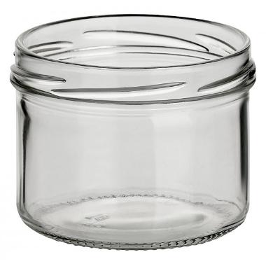 Burciņa 230 ml