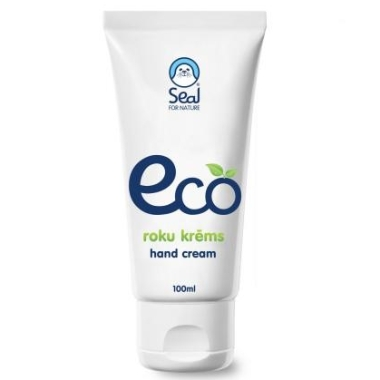 Roku krēms Seal Eco, 100 ml