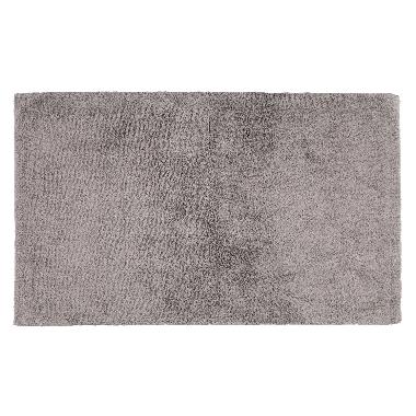 Vannas istabas paklājs 4living, pelēks, 70x120 cm
