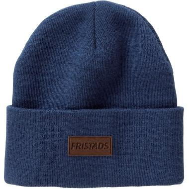 Cepure 9127 zila, Fristads