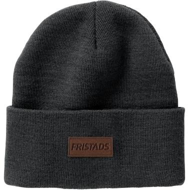 Cepure 9127 pelēka, Fristads