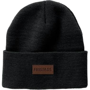 Cepure 9127 melna, Fristads