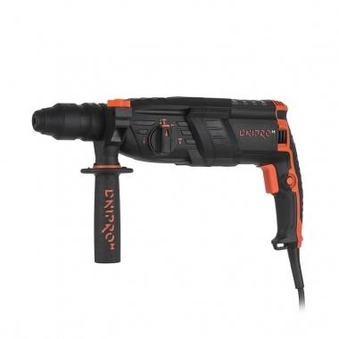 Perforators RH-100Q 880W, Dnipro-M