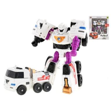 Transformers kravas auto, 16 cm