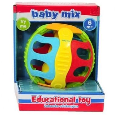 Attīstoša rotaļlieta zīdaiņiem, Baby Mix