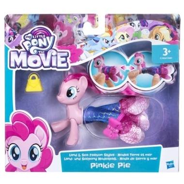 Rotaļlieta My Little Pony nāriņa